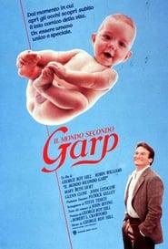 Guardare Il mondo secondo Garp