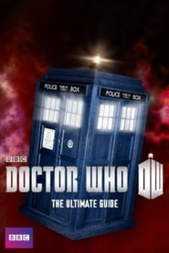 Doctor Who: The Ultimate Guide (2013) CDA Online Cały Film