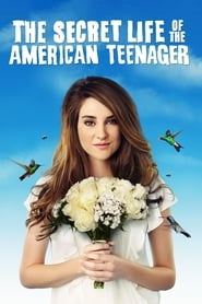 Poster The Secret Life of the American Teenager 2013