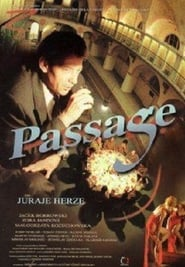 Pasáz Watch and Download Free Movie in HD Streaming
