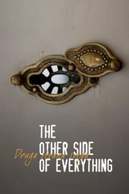 Poster for The Other Side of Everything