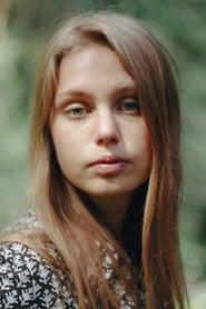 Foto de Ina Marija Bartaitė