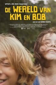 The world of Kim and Bob