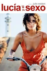 Sex and Lucia (2001) online ελληνικοί υπότιτλοι