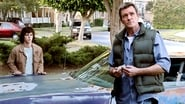 The Middle 1x11