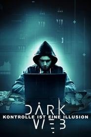 Dark Web – Kontrolle ist eine Illusion [2016]