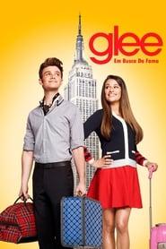 Glee: Em Busca da Fama: 4 Temporada