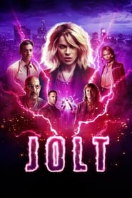 Jolt - You're in for a shock. - Azwaad Movie Database