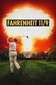 Fahrenheit 11/9 (2018) Online Cały Film Lektor PL