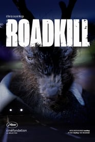 Roadkill streaming