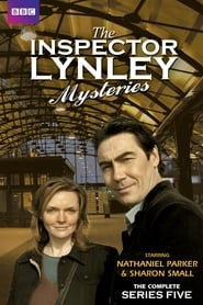 The Inspector Lynley Mysteries Season 5 Episode 4