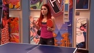 Victorious 1x11