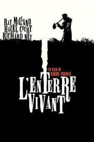 L'enterré vivant en streaming