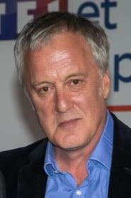 Bruno Heller — Executive Producer