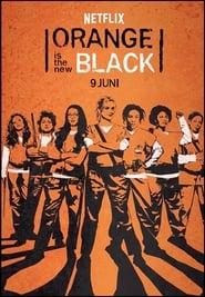 Orange Is the New Black Season 5 Episode 10 [S05E10]