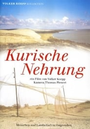 Kurische Nehrung (2001) Online Cały Film Zalukaj Cda