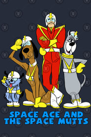 Astro and the Space Mutts 1981