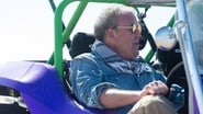 The Grand Tour Season 1 Episode 7 : The Beach (Buggy) Boys - Part 1