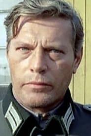 Helmuth Schneider