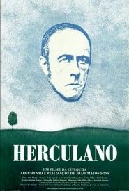 Herculano 1981