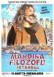 Mandıra Filozofu İstanbul (2015) Zalukaj Online