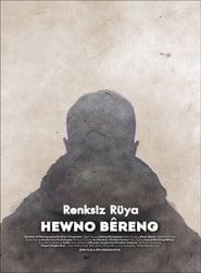 Hewno Bêreng Online Lektor PL