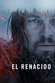 El renacido 2015 HD 1080p Español Latino