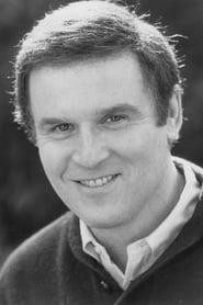 Charles Grodin isJerry