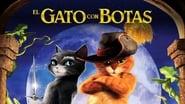 Le Chat Potté en streaming