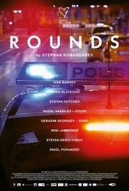 مشاهدة فيلم Rounds مترجم