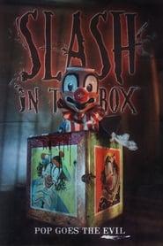 Slash-In-The-Box 2011