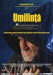 Film Online: Umilință (2011), film online subtitrat în Română
