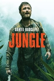 Poster for Jungle