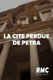 La cité perdue de Pétra