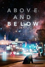 Above and Below (2015) Online Cały Film Lektor PL