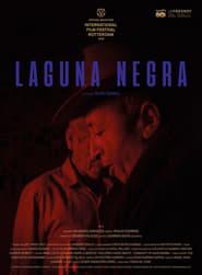 Laguna negra (2020)