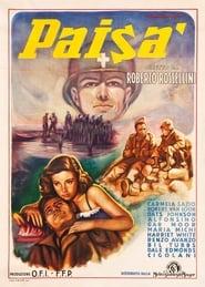 Paisà 1946