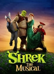 Image Shrek the Musical (2013)
