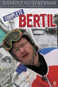 Complete Bertil