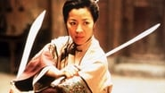 Crouching Tiger, Hidden Dragon Images