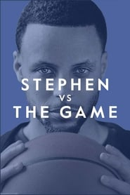 Stephen vs. the Game 2019