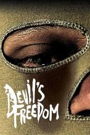 Devil's Freedom (2017)
