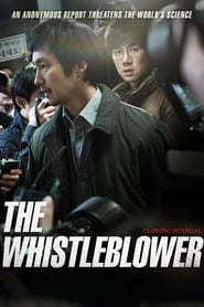 The Whistleblower (2014)