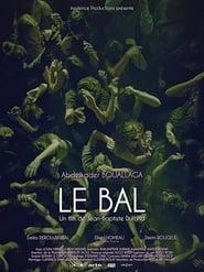 مشاهدة فيلم Le bal مترجم
