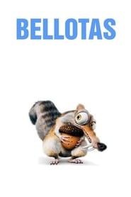 Bellotas 2002