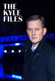 The Kyle Files: Season 2