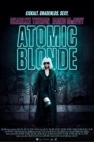 Gucke Atomic Blonde