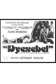 Watch Jezebel (1978)