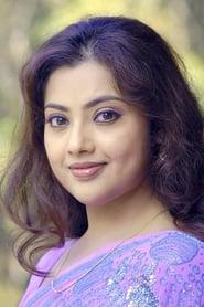 Imagen Meena