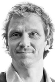 Endre Hellestveit is